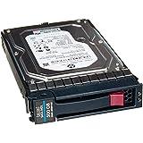 HP 500GB 7.2k HP MDL SATA 1y Wty HDD