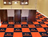 Fanmats NFL - Chicago Bears
