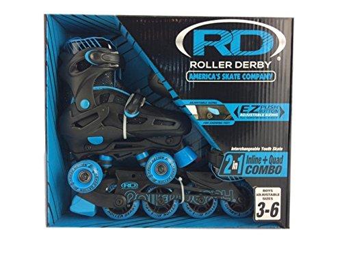 roller derby skate tool - 9