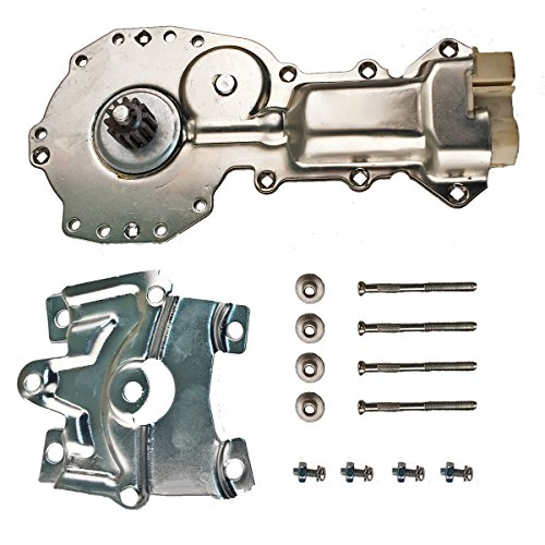Achieva Oldsmobile Window Motor (92-05 Cavalier / Sunfire / GM Various Models Door Window Lift Motor)