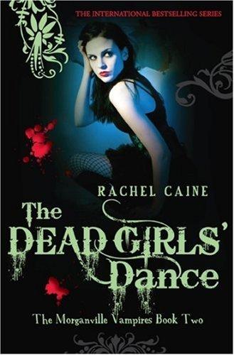 Fall Of Night Rachel Caine Pdf