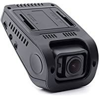 Rexing Eaglo E9 4K Car Dash Cam 170 Wide Angle Dashboard Camera Recorder with WiFi