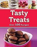 Cook's Choice - Tasty Treats - Pocket size Cook Book (Igloo Books Ltd)