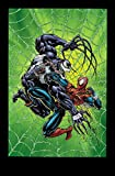Venom: Along Came a Spider (Venom: Along Came a Spider… (New Printing))