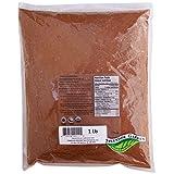 Splendor Garden organic Taco Seasoning,454.0 Gram