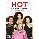 Hot in Cleveland: Season 1