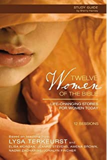 Having a mary heart in a martha world dvd study pack finding twelve women of the bible study guide with dvd life changing stories for women fandeluxe Document
