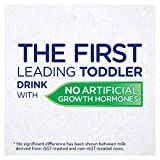 Go & Grow by Similac Milk Based Toddler