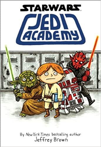 Jedi academy игру скачать