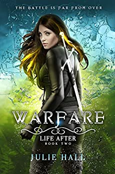 ~UPDATED~ Warfare (Life After Book 2). recent founded valor there accepts
