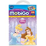 VTech MobiGo Software Disney's Princess