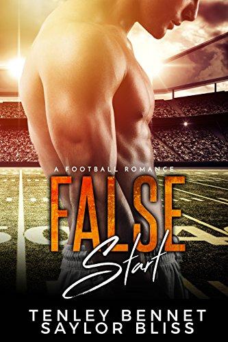 Search : False Start