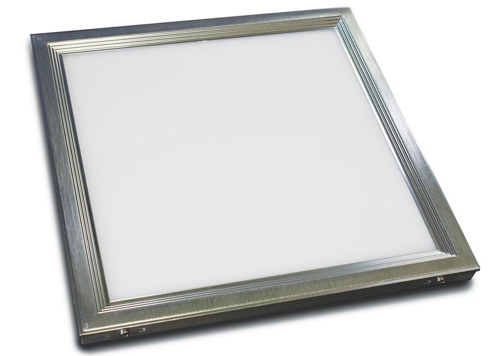 Edvotek 552 White Light Box (25 x 25 cm)