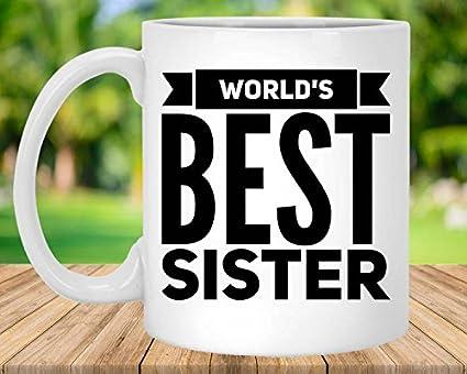 Amazon christmas gifts for sister