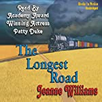 The Longest Road | Jeanne Williams