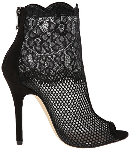 À Black Laundry Talons Jeopardy Chinese Femmes Chaussures p8wPaAq