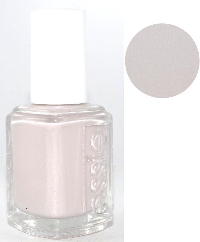 Essie esmalte de uñas – Between The Seats 13.5 ml, 1er Pack (1 x 14 g): Amazon.es: Belleza