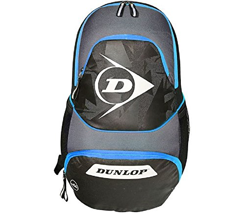 PERFORMANCE BACKPACK Dunlop Tennis Bags