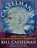 Casselmania, Bill Casselman, 155278035X