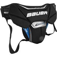 Field Hockey and Lacrosse Helmets Product