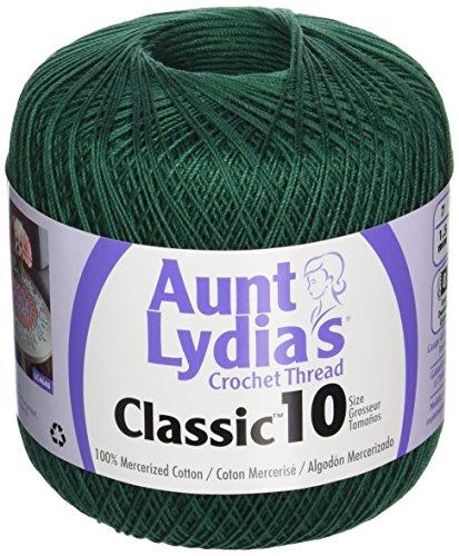 Aunt Lydias Fashion - 8
