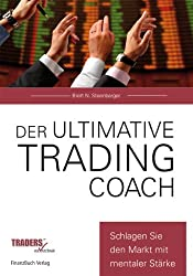 Der ultimative Trading Coach