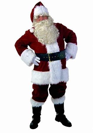 CN Disfraces de Navidad para Adultos, Hombres Y Mujeres ...