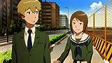 Digimon Adventure tri. Chapter 1 - Reunion