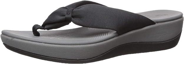 Clarks Women's Arla Glison Flip Flop | Shoes