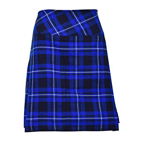 26dd3cc83 well-wreapped SHYNE KILTS U.K - Falda - falda escocesa - Mujer ...