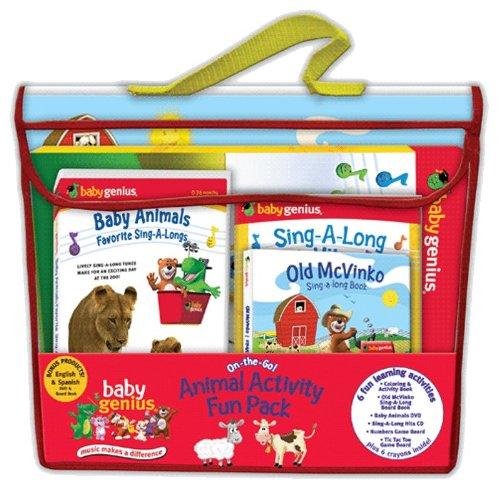 on-the-go-baby-genius-animal-activity-fun-pack