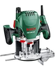 15% off Bosch Power Tools