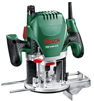 Bosch pof 1400 ace router amazon diy tools bosch pof 1400 ace router greentooth Image collections