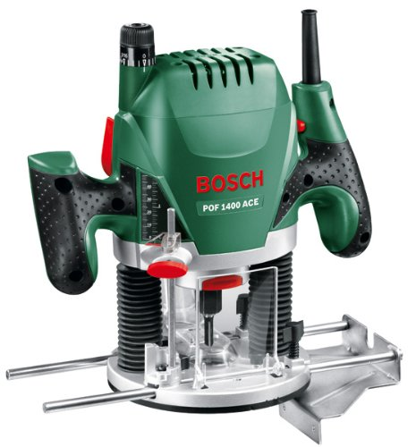Bosch pof 1400 ace router amazon diy tools bosch pof 1400 ace router keyboard keysfo Choice Image