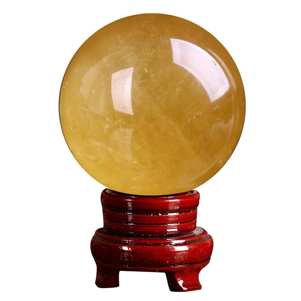 Ametista Sfera Di Cristallo Vetro Quarzo Naturale Pietra Preziosa Guarigione Protezione Reiki Amuletoornamento Ufficio Decorazione Della Casa Arte Del Mestiere Regalo Compleanno San Valentino