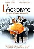 "Afficher ""L'Acrobate"""