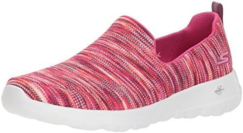 Women SKECHERS Performance Go Walk Joy Terrific sneakers