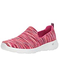 Skechers Performance Women's Go Walk Joy-15615