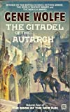 The Citadel of the Autarch