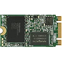Plextor Solid State Drive 2.5-Inch PX-64M6G-2242