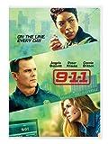 911: Season 1