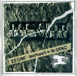 Ice Cube - Ice Cube  Bootlegs & B-Sides - Zortam Music
