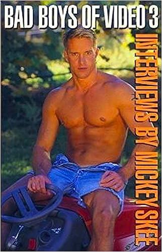 Najnoviji gay porno video