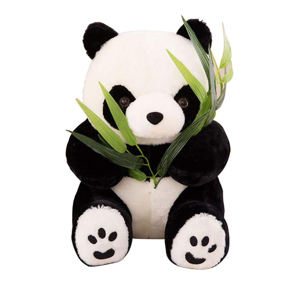 低価格の ジャイアントパンダ人形ぬいぐるみ漫画かわいいベッドルームパンダ人形織物人形 60CM B07KFFKZQS B07KFFKZQS 60CM 60CM 60CM, K18ジュエリー cullent(カレン):501927ef --- svecha37.ru