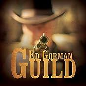 Guild | Ed Gorman