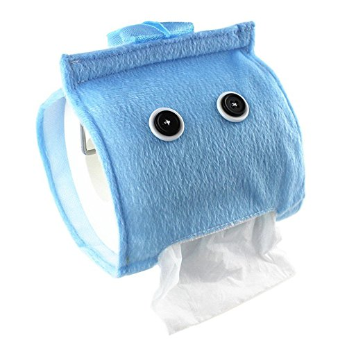 generic-cute-elfin-style-roll-paper-holder-cover-creative-haning-toilet-paper-holder-cover-and-gift-