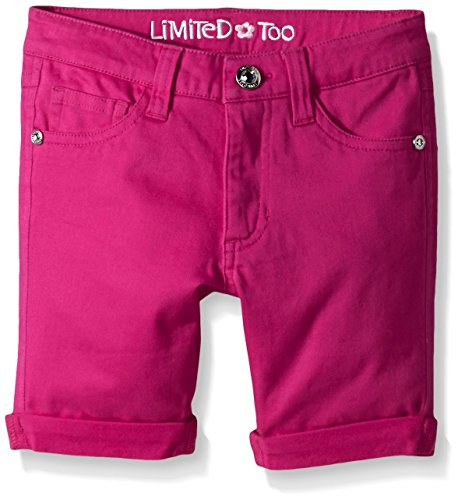 Limited Too Little Girls