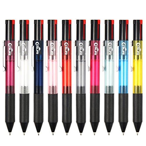 4in 1 Pen - 6