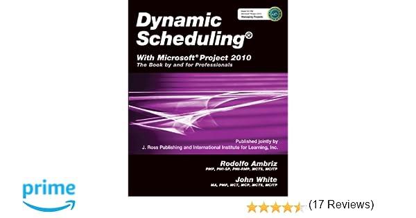 ms project 2003 tutorial pdf