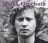 40 Piosenek Marka Grechuty